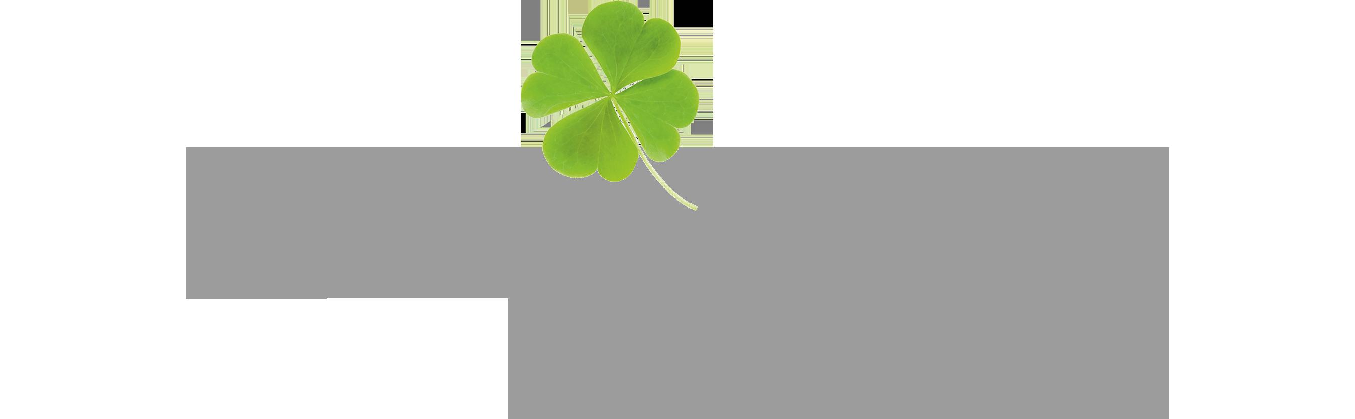 Cloverfields Gardening